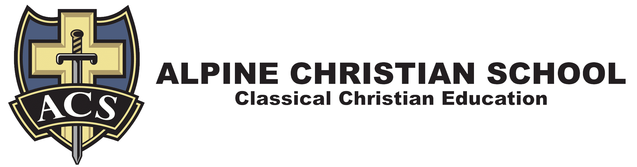 alpine-christian-logo-horizontal