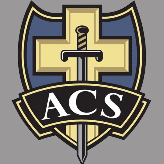 alpine-christian-logo-favicon